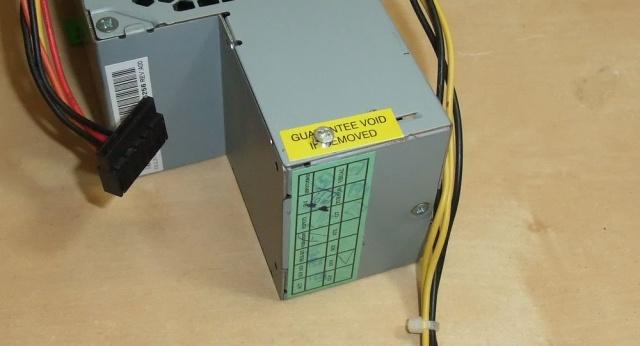 Fabrication Decoration Circuit Voiture Electrique