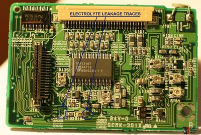 philips_dcc900_amp_board_back